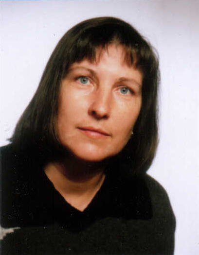 <b>Ingrid Irmscher</b> - ingrid_irmscher